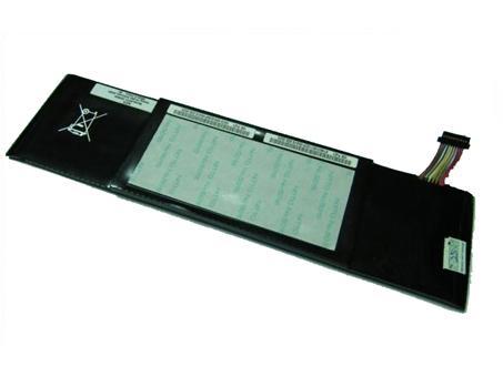 AP31-1008HA battery