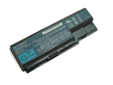 Gateway MD2400 MD2600 MD2614 M... Battery