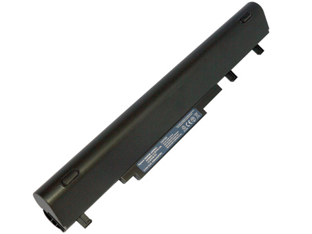 Acer Aspire 3935-6504 TravelMa... Battery