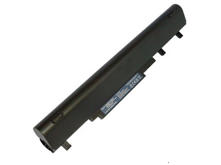 AK.008BT.090 battery