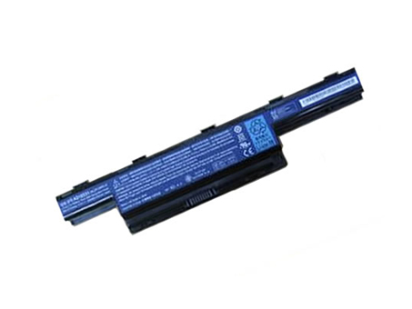 Acer TravelMate 8573T 8573TG Battery