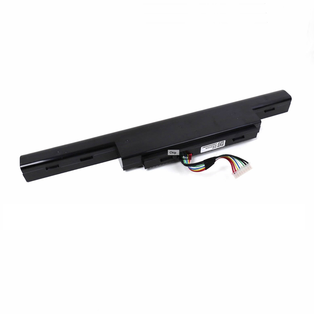 AS16B5J battery