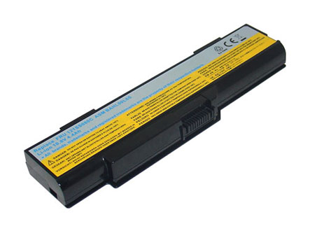 FRU battery