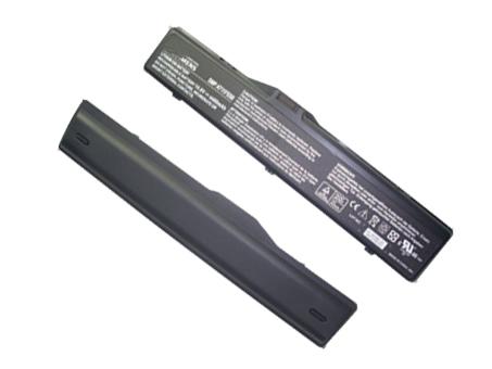 SA219219002 battery