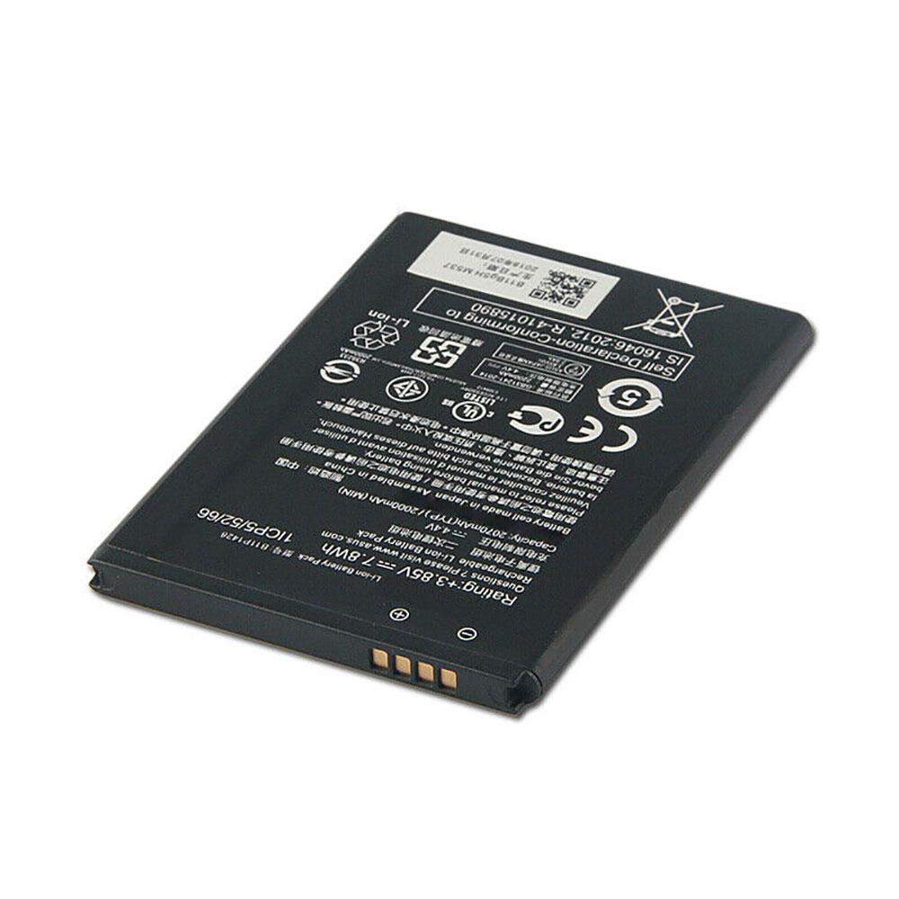B11P1428 battery