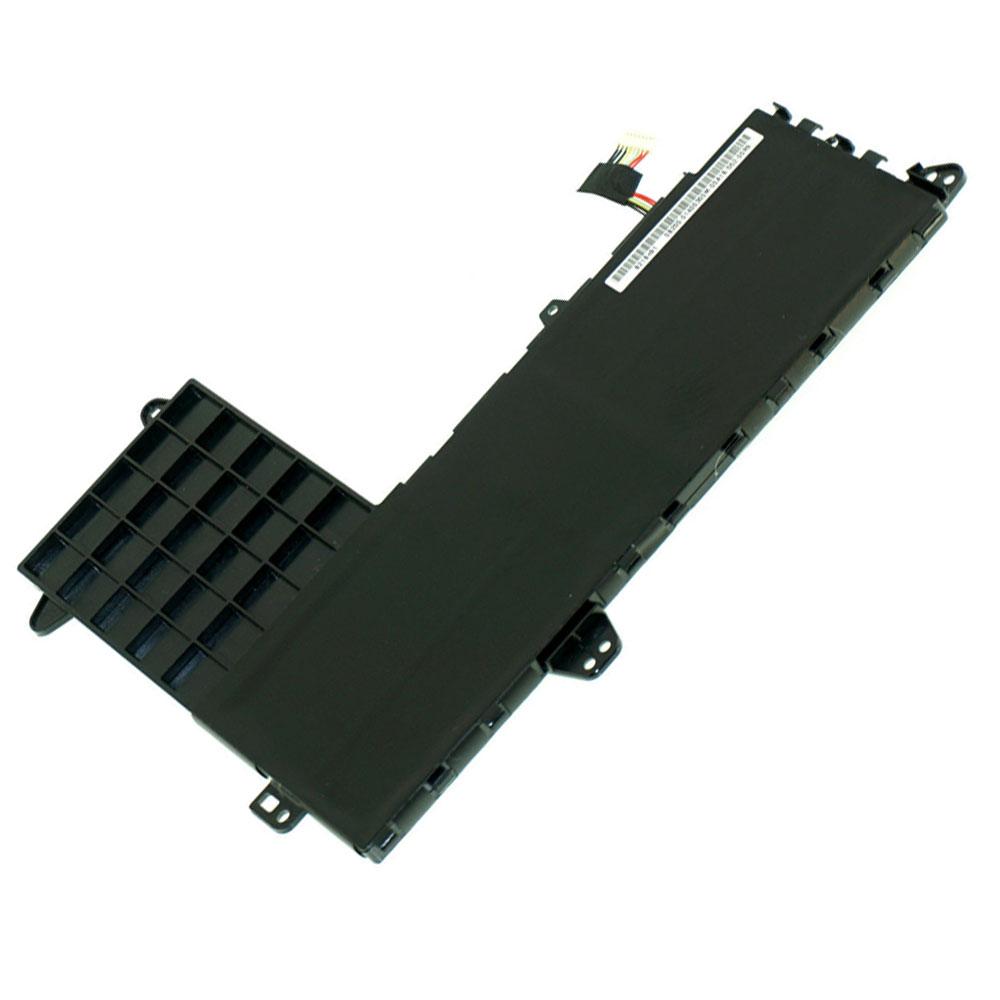 Asus E402 E402S E502S E402M E402MA E402SA Series battery