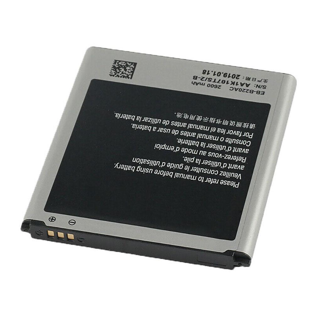 SAMSUNG GALAXY Grand 2 SM G7106 G7108 G7108V battery