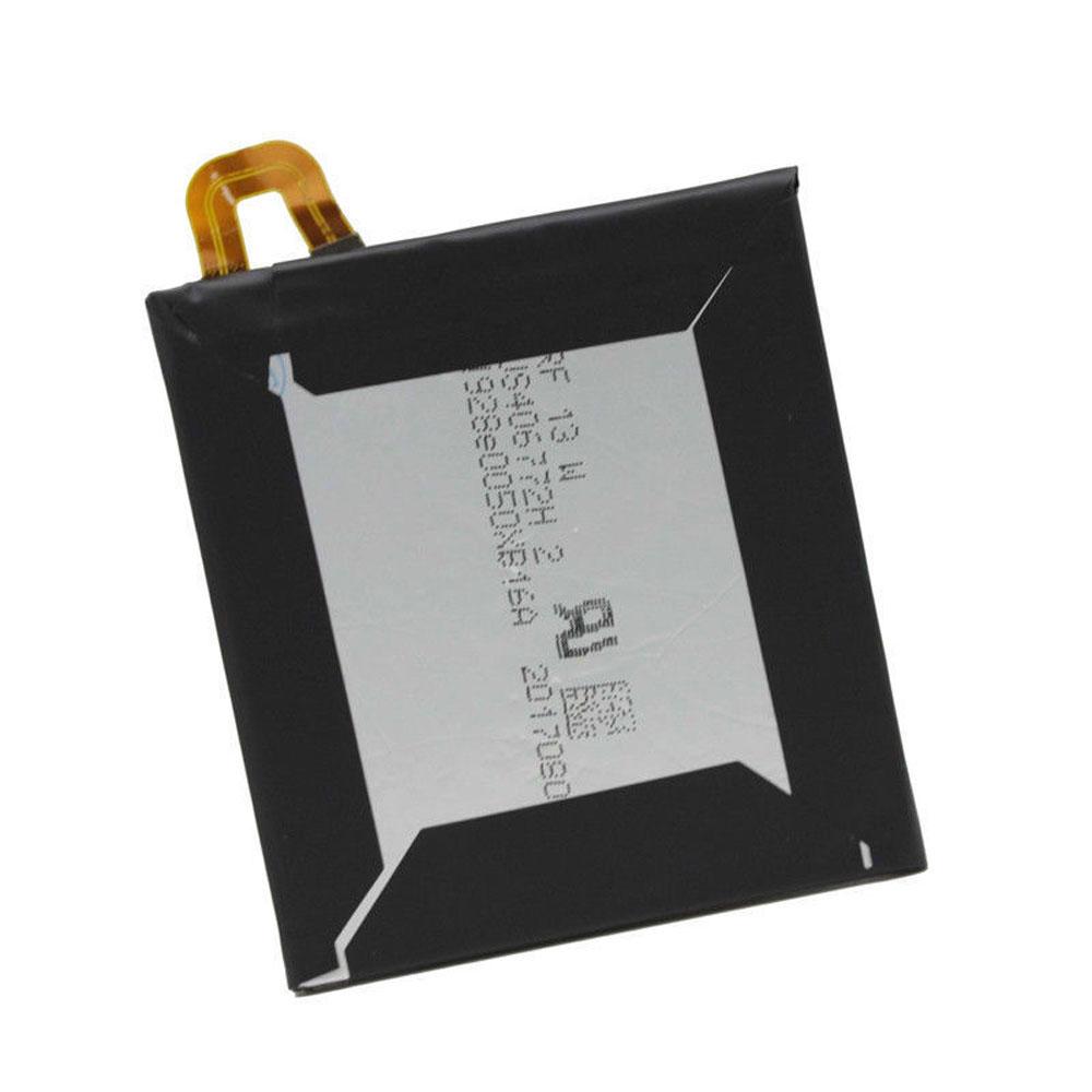 B2PW2100 battery