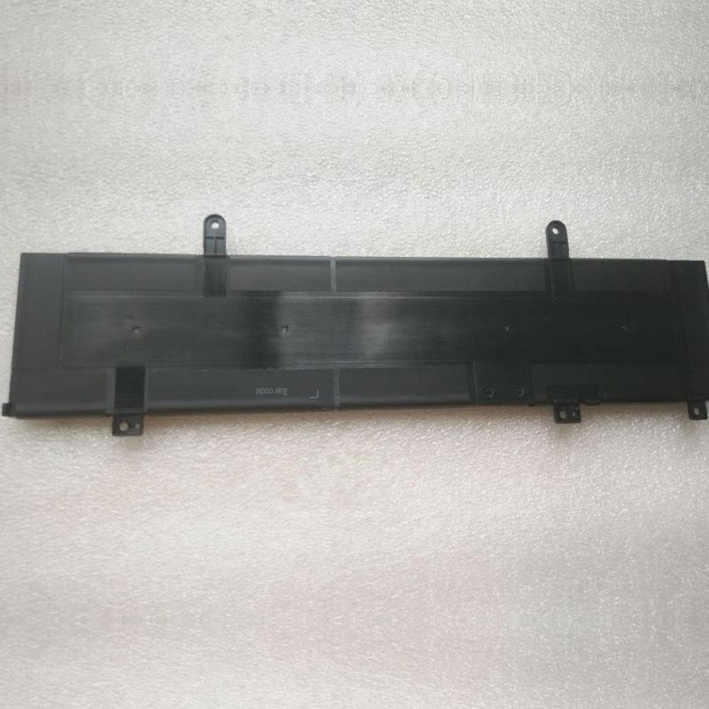 B31N1632 battery