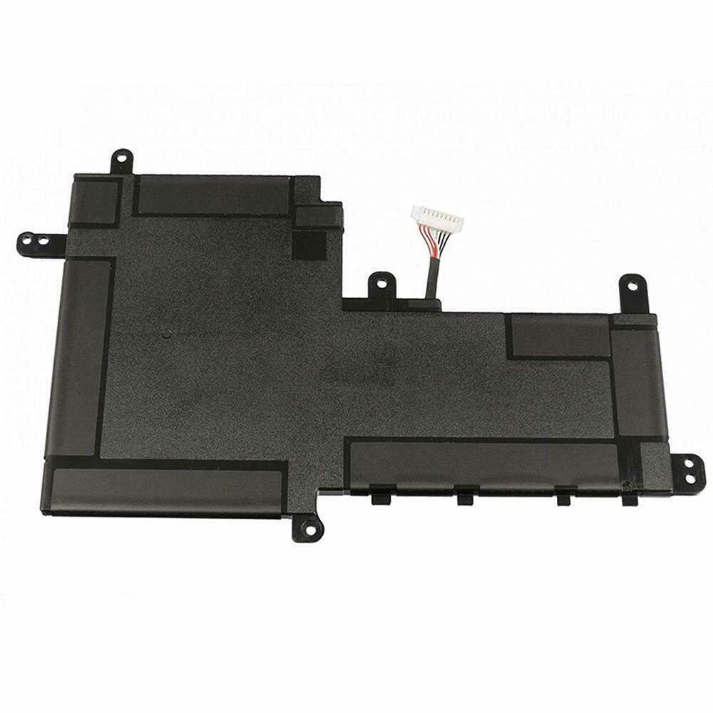 Asus VivoBook S15 S530 S530UA S530UN X530FN X530FN 1A battery
