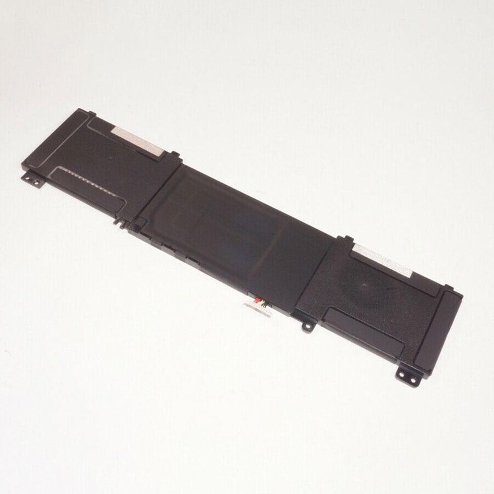 ASUS Q406D Q406DA battery