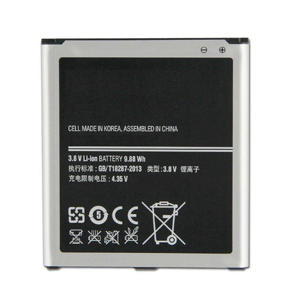 B650AC
