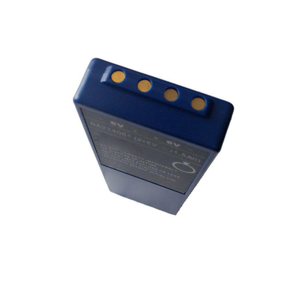 BA214061 battery