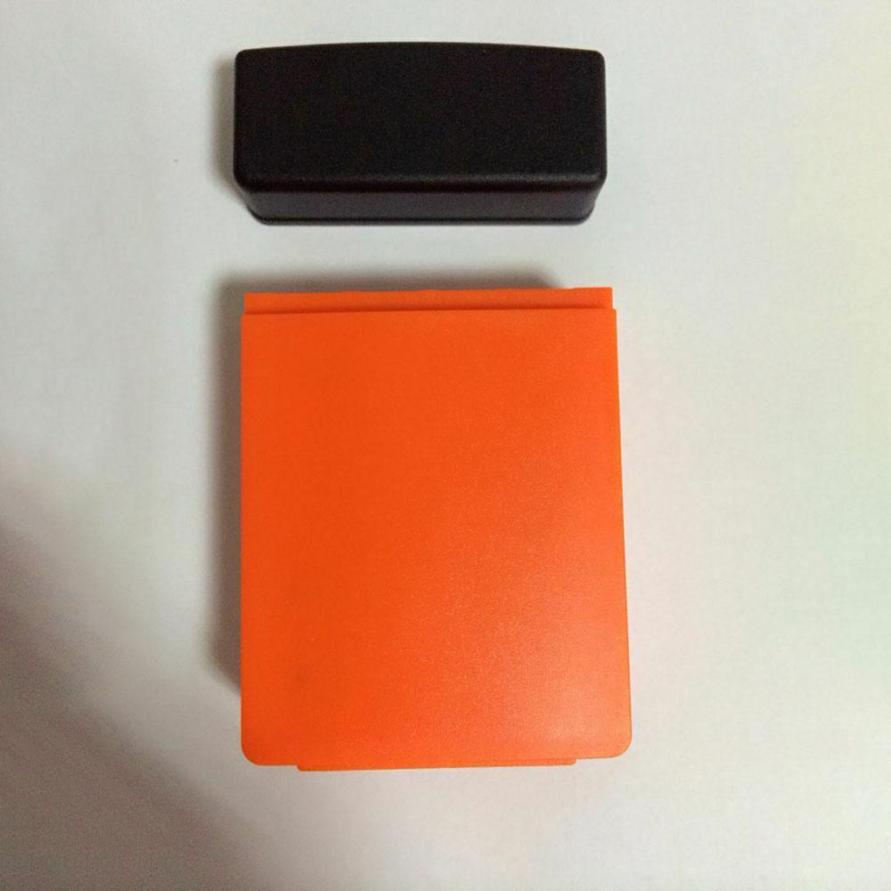 BA223030 battery