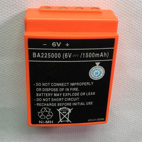BA225000