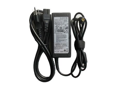 60w AC Power   Adapter Suppl... Adapter