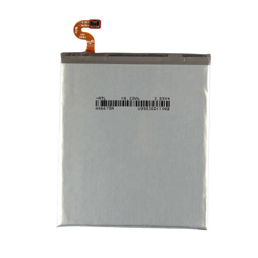 EB-BA920ABU battery