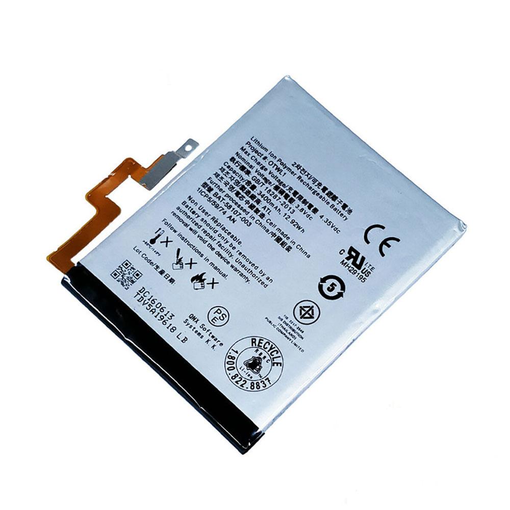 BAT-58107-003 battery