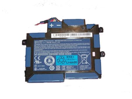 BT.00203.005 battery