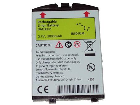 BAT0401 battery