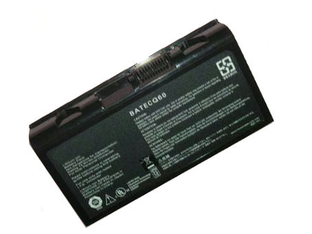 4UR18650F-2-CPL-CQ60 battery