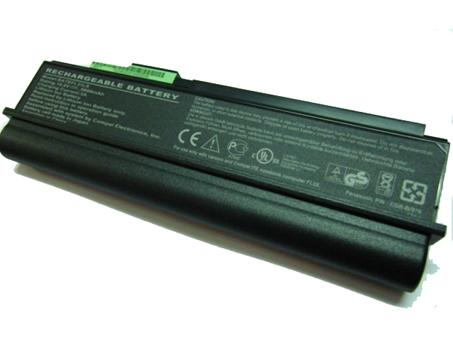 BATEFL31L6 battery