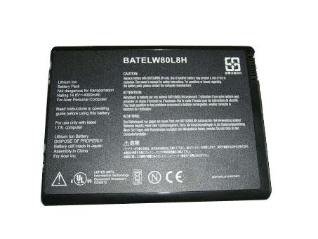 LC.BTP05.004 battery