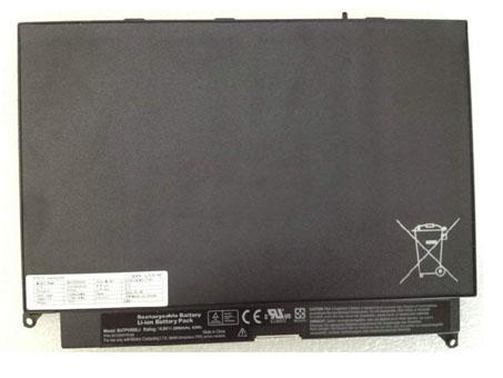 BATPVX00L4 battery
