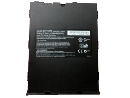 BATTA175 battery