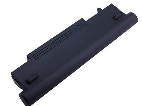 BATTV00L6 battery
