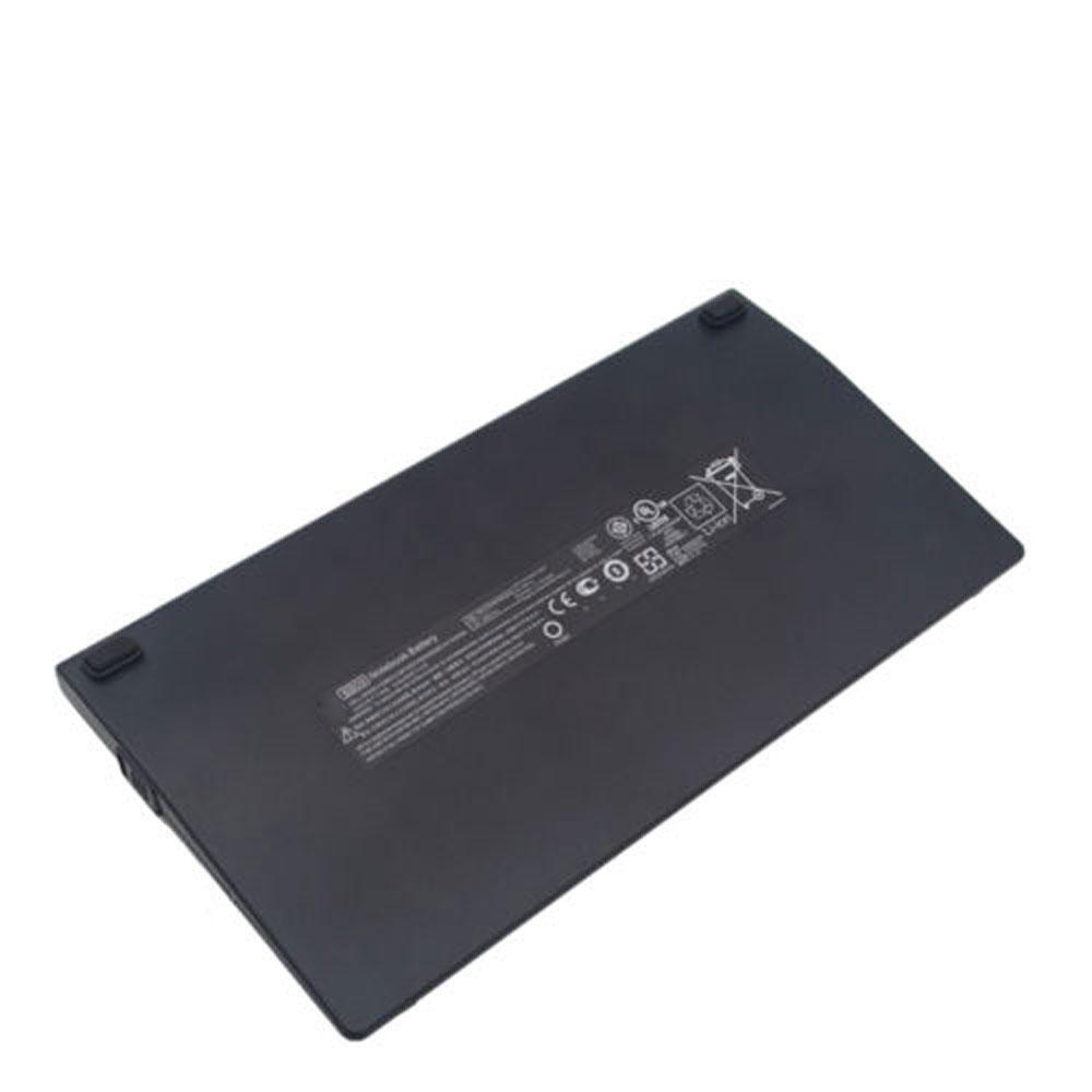 HP 632115-241 EliteBook 8460P ... Battery