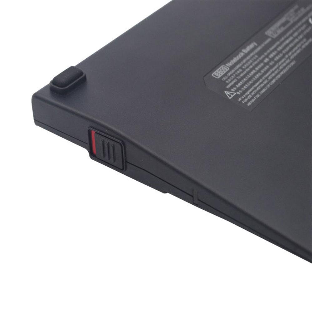 BB09 battery
