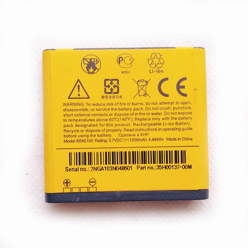 BB92100 battery
