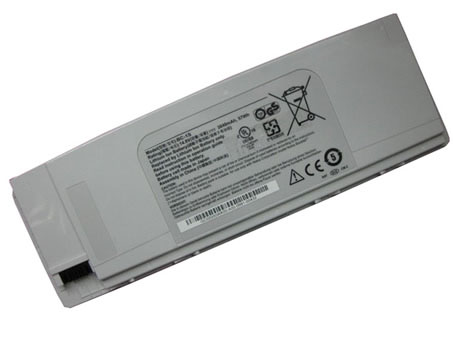 BC-1S battery