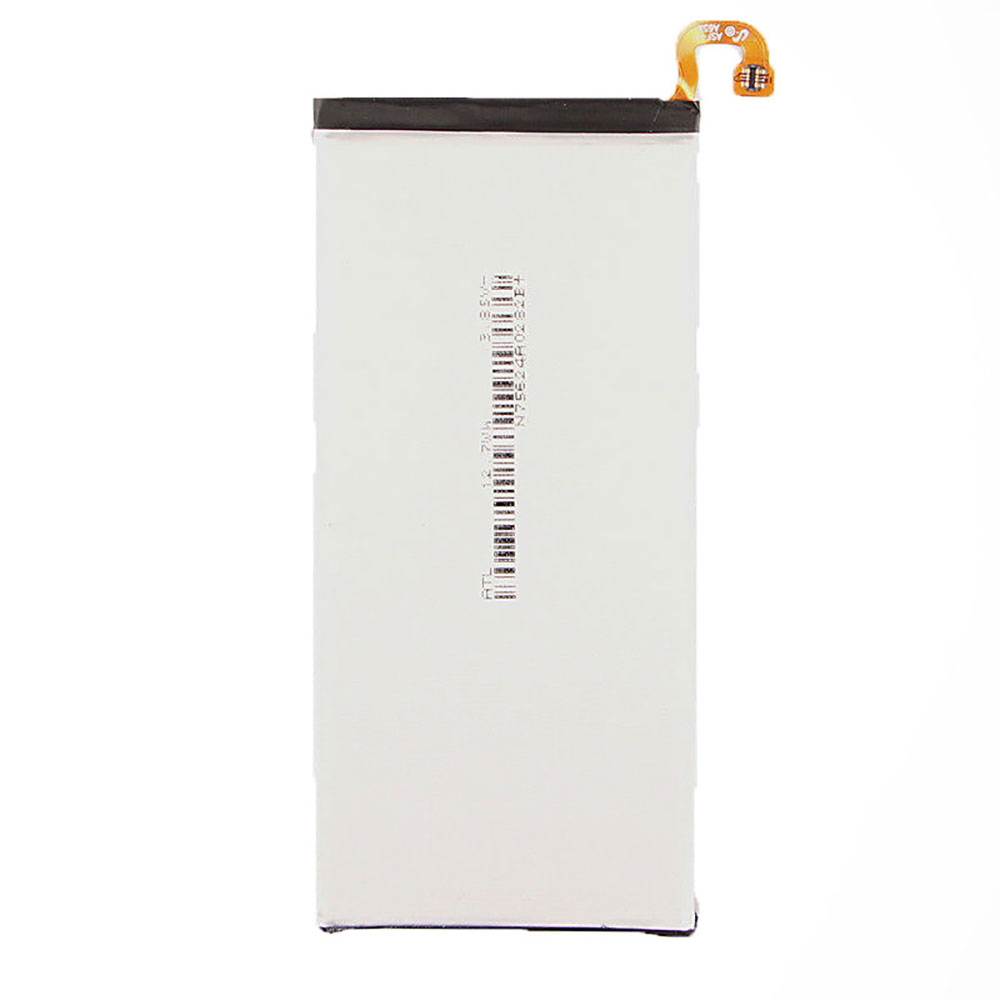 Samsung GALAXY SM C7000 C7 C7000 battery