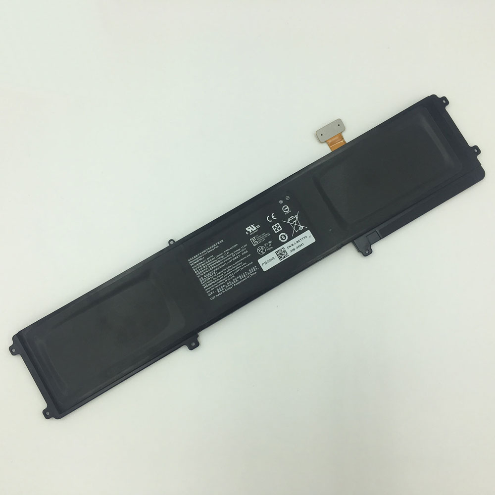 Razer Blade 2016 14inch V2 battery