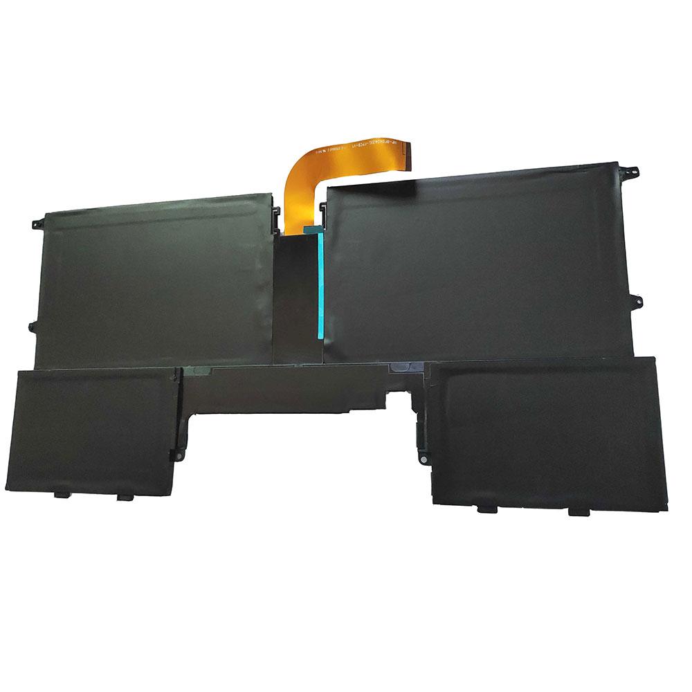 HP 924843 421 HSTNN LB8C Spectre Y8J13PA Series battery