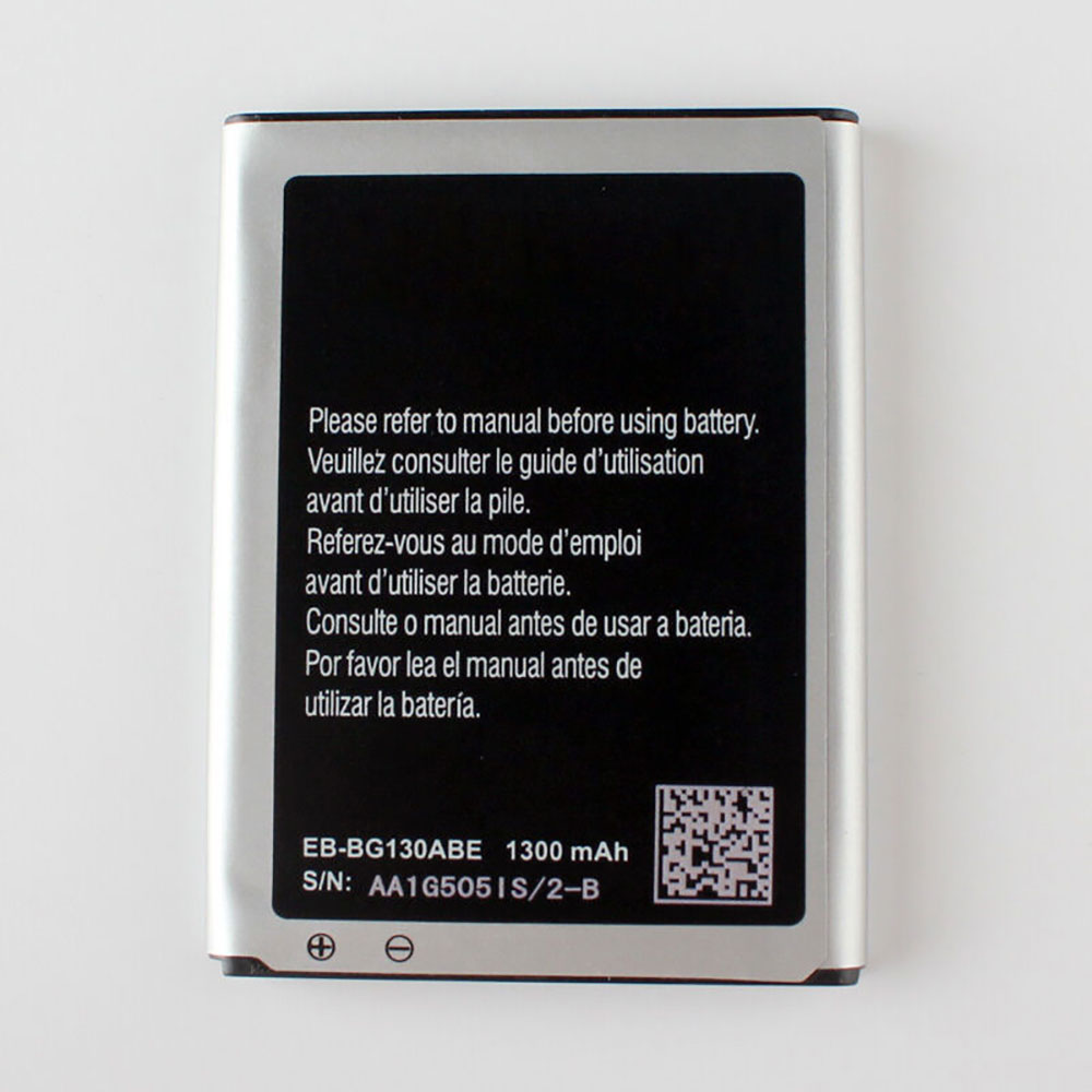 Samsung Galaxy Young 2 SM G130H battery