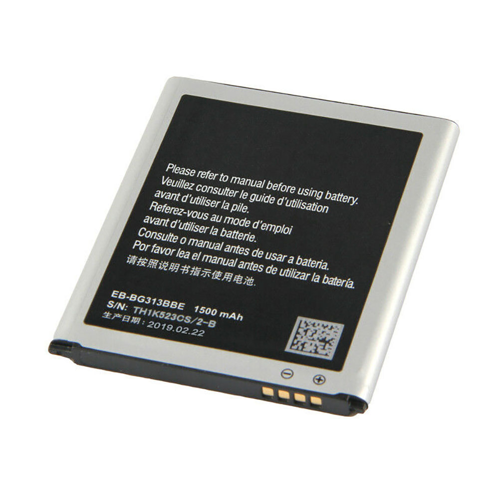 Samsung Galaxy ACE 3 ACE 4 neo G313H S7272 s7898 S7562C battery