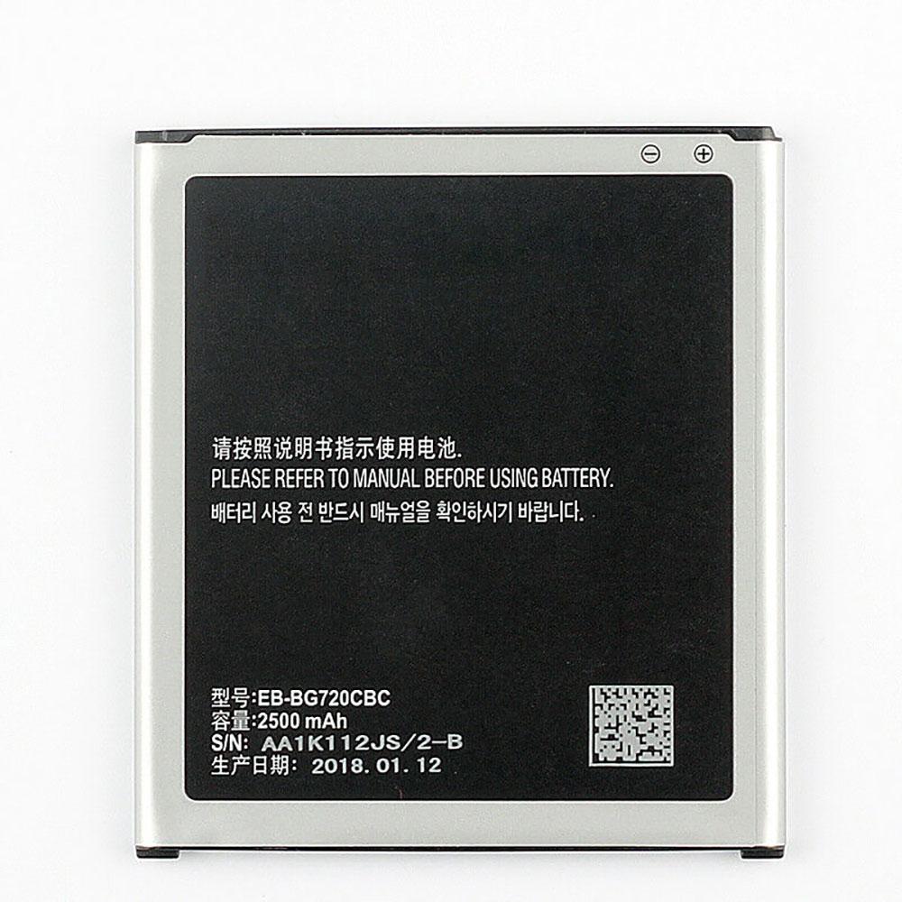 EB-BG720CBC