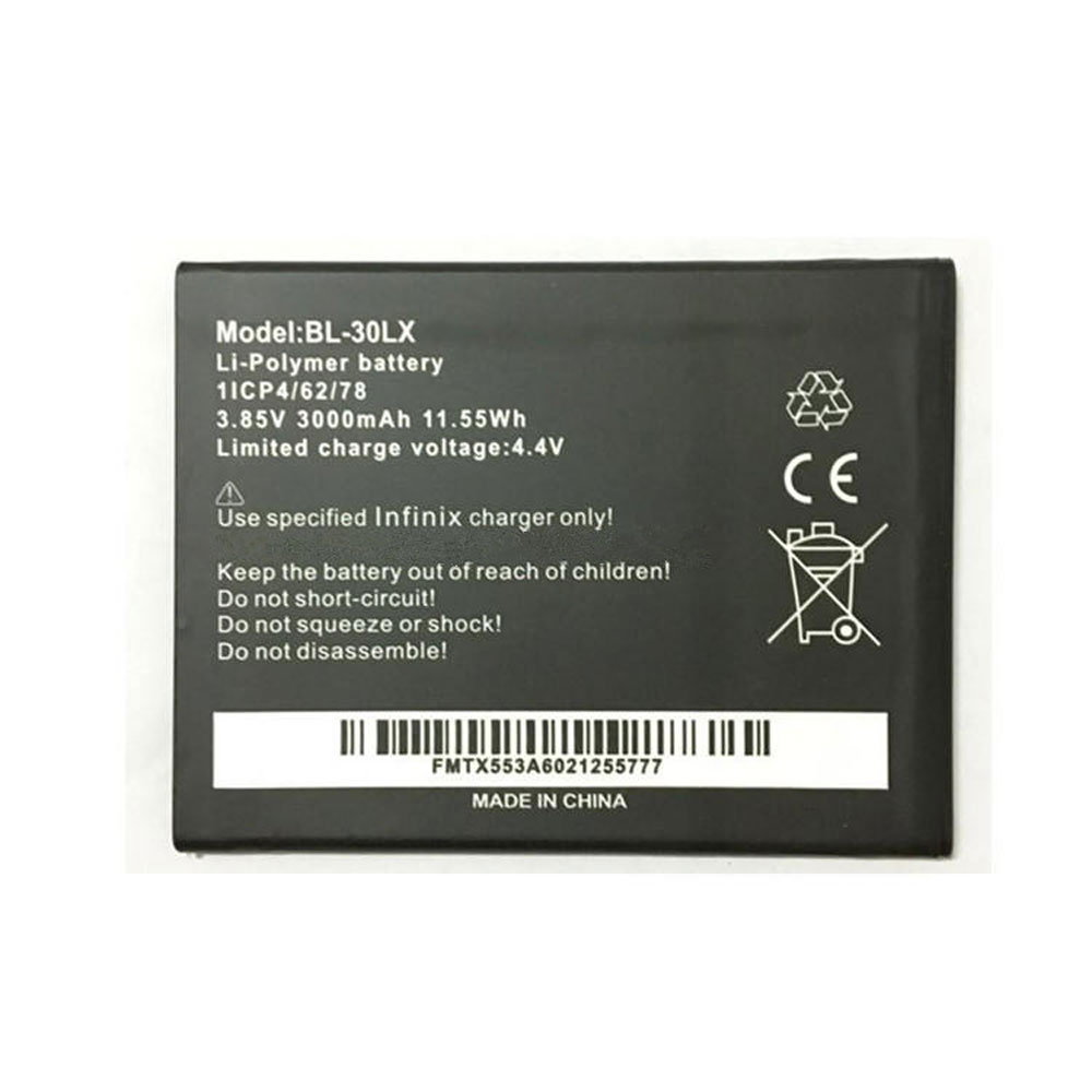 € 13 01-€ 27 01 :Vente en ligne Batteries pour ordinateurs