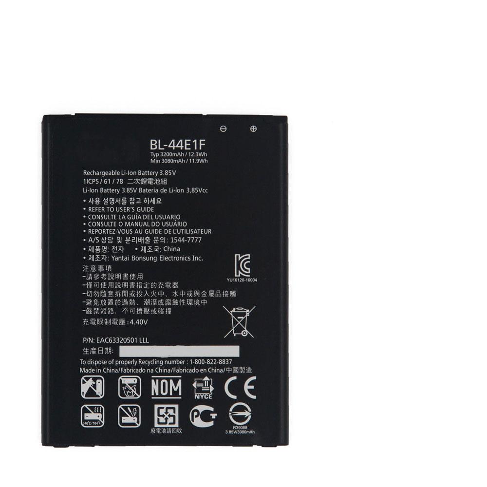 LG V20 H910 H918 VS995 LS997 US996 H990N F800 battery