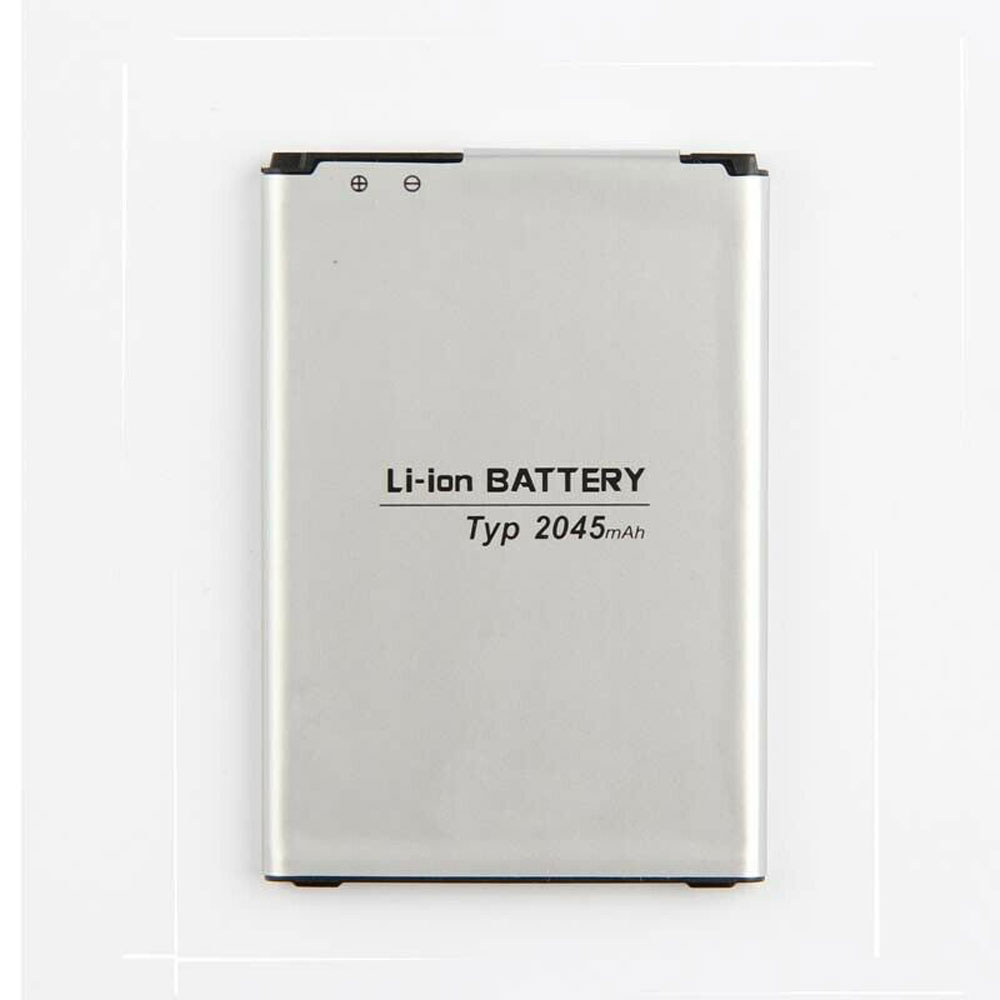 LG K7 LS675 Tribute 5 K8 K350N MS330 battery