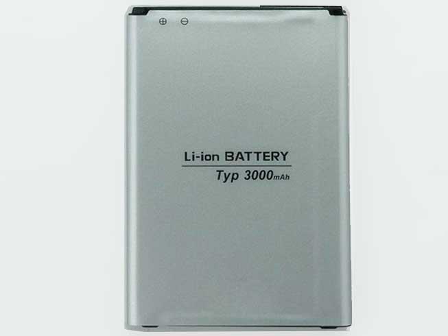 BL-53YH battery