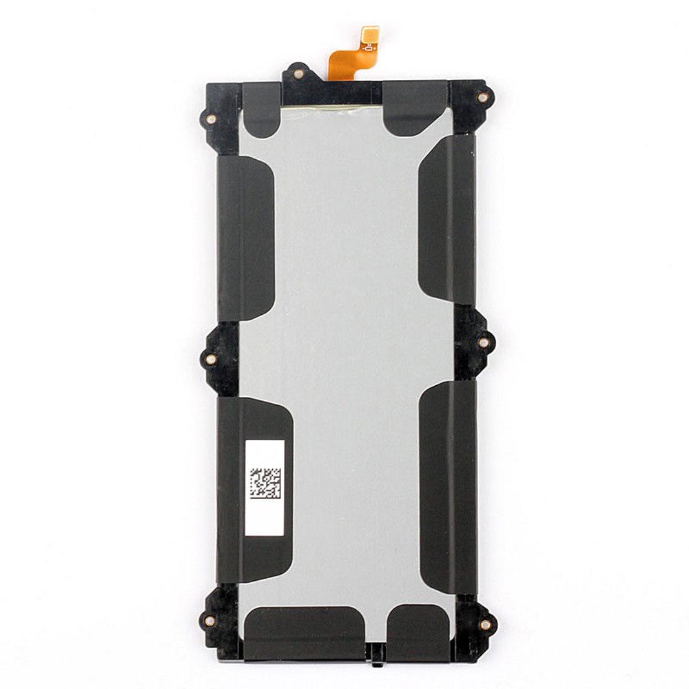 LG BL T20J BLT20J battery