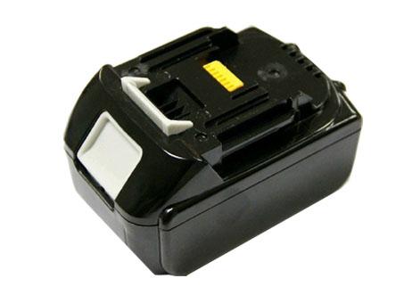 BL1815 battery