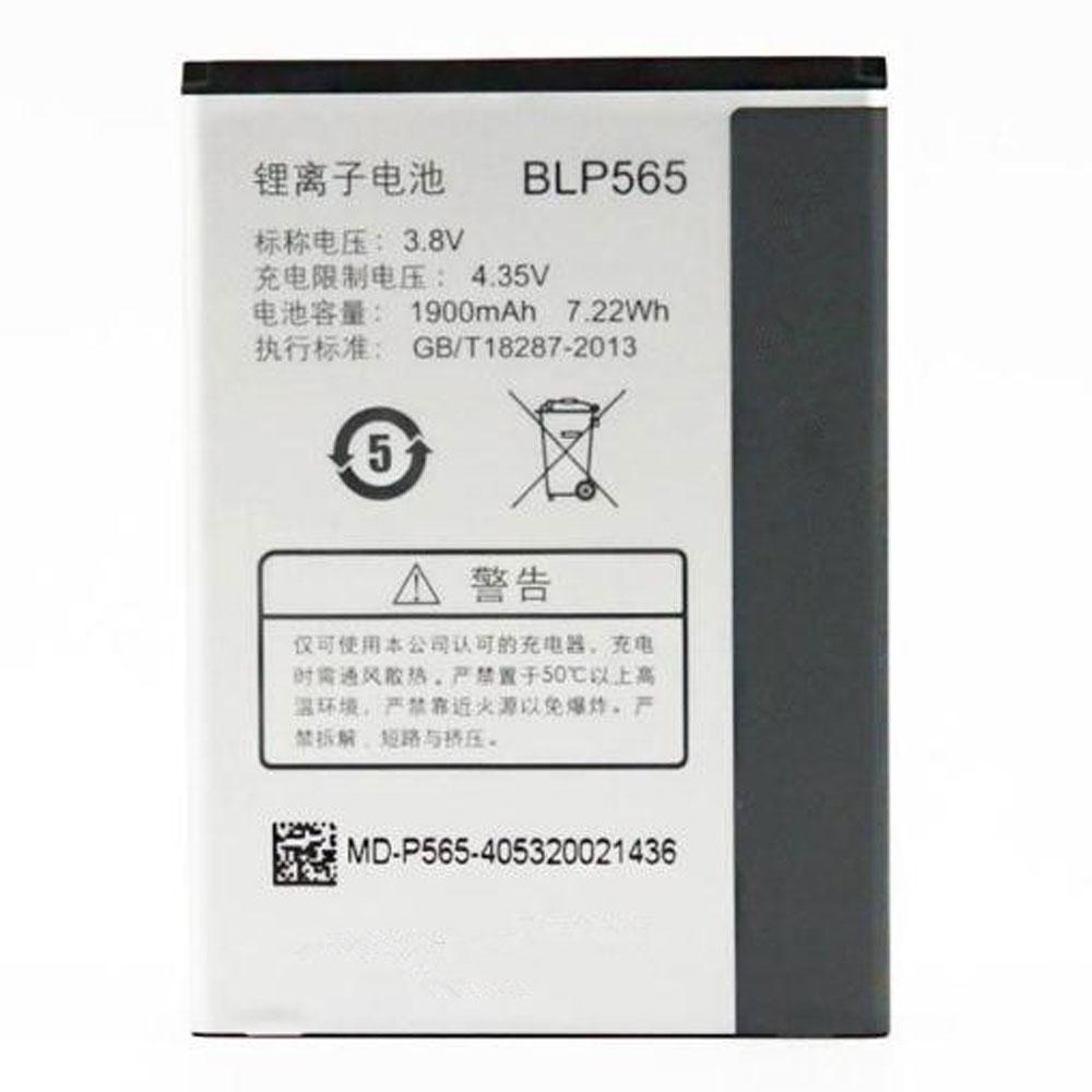 BLP565
