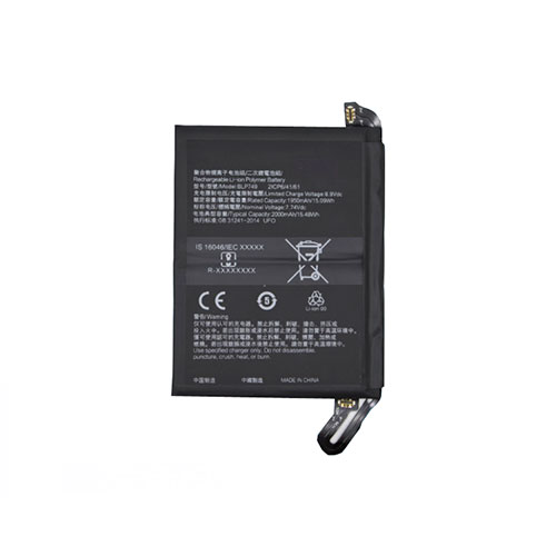 OPPO Relme X2 Pro RMX1931 battery