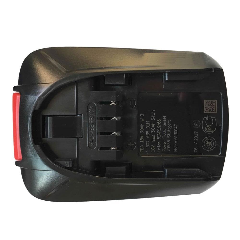 BAT609 battery