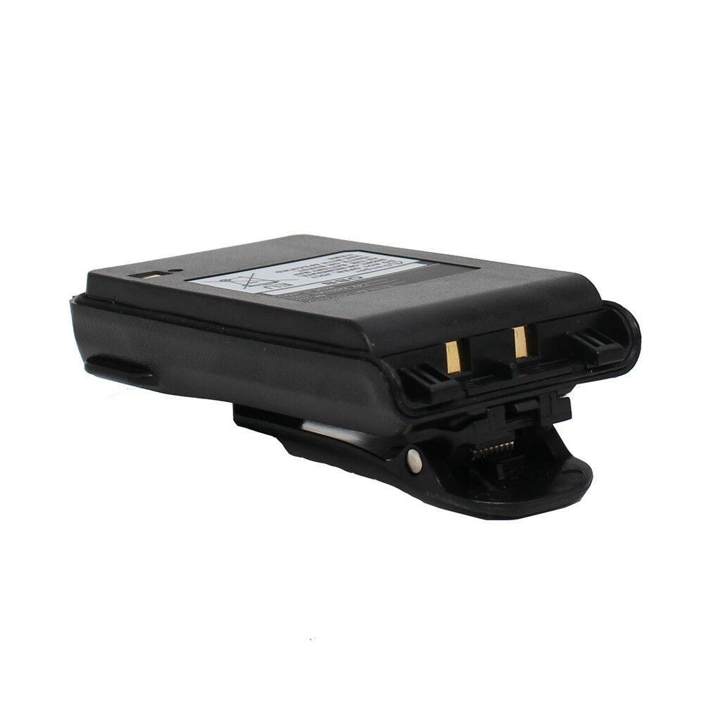 ICOM V80E F3001 F4001 F3101D T70A T70E battery